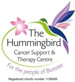 The hummingbird centre